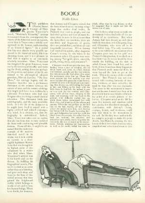 January 8, 1955 P. 83