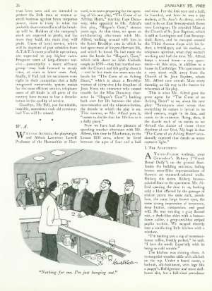January 25, 1982 P. 26