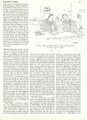 January 25, 1982 P. 30