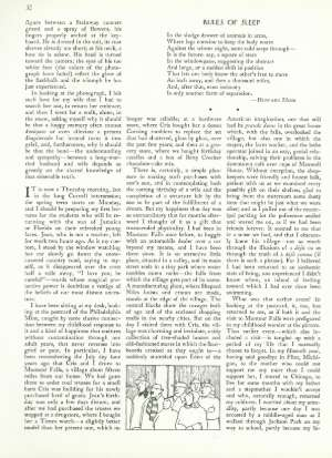 January 25, 1982 P. 32
