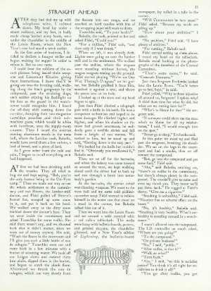 January 25, 1982 P. 35