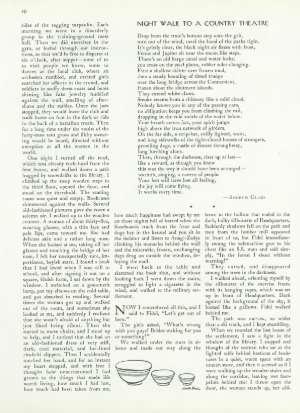 January 25, 1982 P. 40
