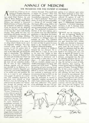 January 25, 1982 P. 57