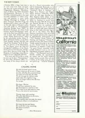 January 25, 1982 P. 79