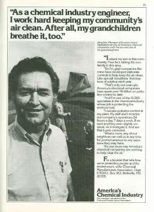 January 25, 1982 P. 80