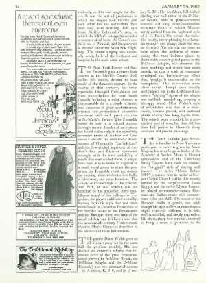 January 25, 1982 P. 95