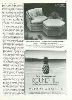 January 25, 1982 P. 96