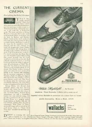 May 20, 1950 P. 105
