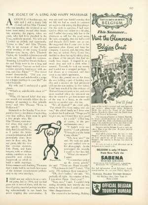 May 20, 1950 P. 107