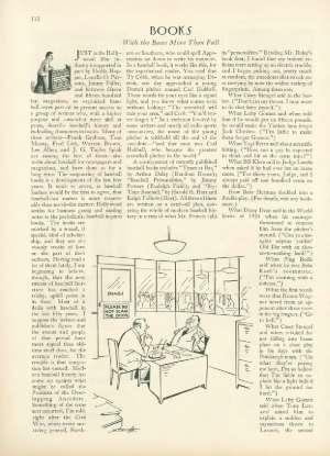 May 20, 1950 P. 110