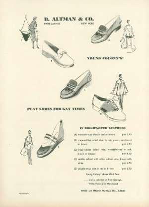 May 20, 1950 P. 19