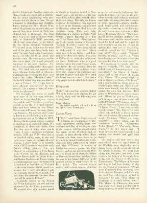 May 20, 1950 P. 22