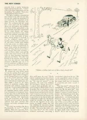 May 20, 1950 P. 24