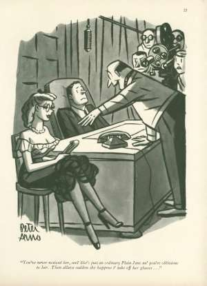 May 20, 1950 P. 26
