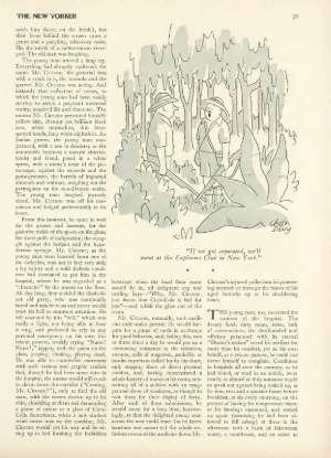 May 20, 1950 P. 28