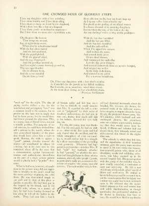May 20, 1950 P. 30