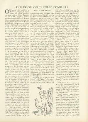 May 20, 1950 P. 35