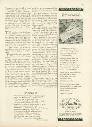 May 20, 1950 P. 73