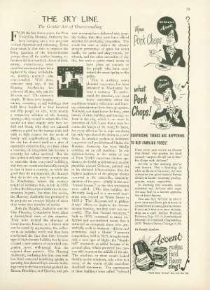 May 20, 1950 P. 79