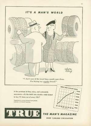 May 20, 1950 P. 84