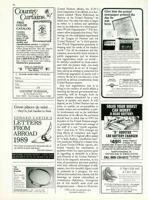 October 2, 1989 P. 97