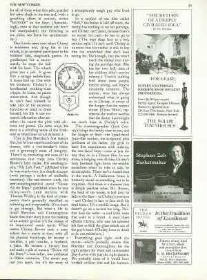 October 2, 1989 P. 98