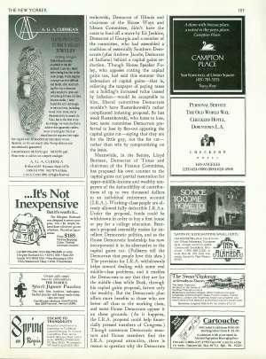 October 2, 1989 P. 104