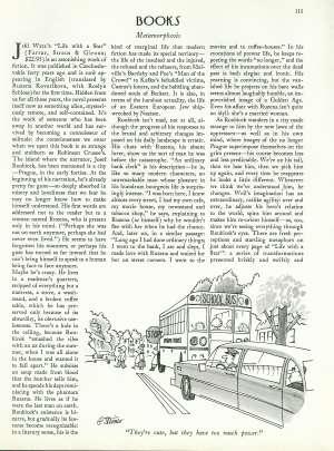 October 2, 1989 P. 115