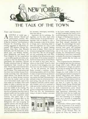 October 2, 1989 P. 37