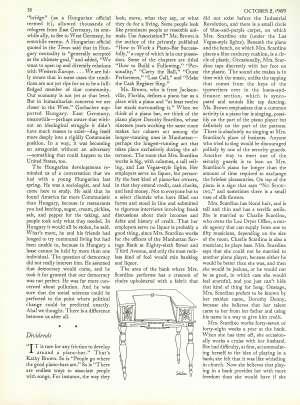 October 2, 1989 P. 39