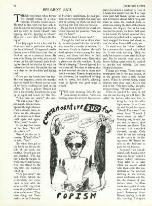 October 2, 1989 P. 42