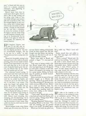 October 2, 1989 P. 46