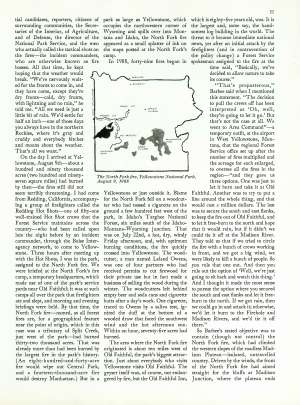 October 2, 1989 P. 50