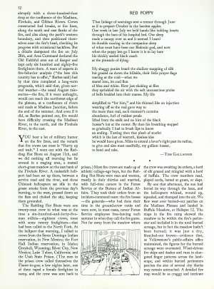 October 2, 1989 P. 52