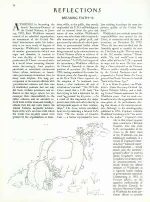 October 2, 1989 P. 74