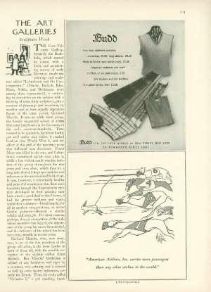 October 27, 1951 P. 101