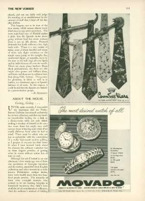 October 27, 1951 P. 111
