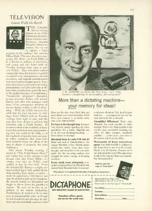 October 27, 1951 P. 117