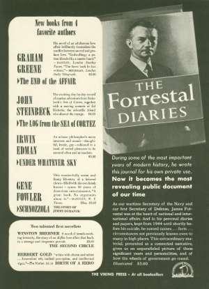 October 27, 1951 P. 132