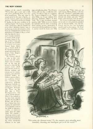 October 27, 1951 P. 24