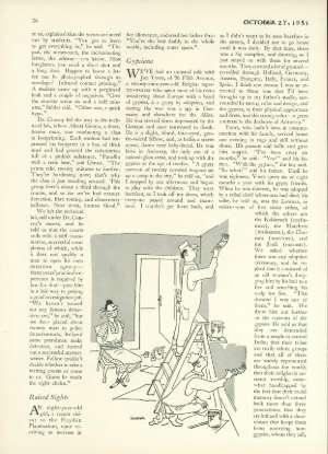 October 27, 1951 P. 26