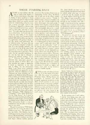 October 27, 1951 P. 28