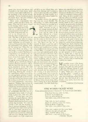 October 27, 1951 P. 32