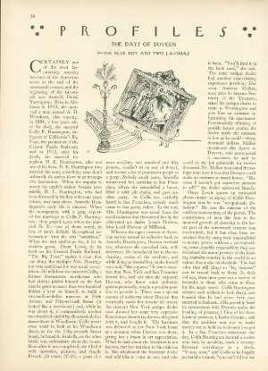 October 27, 1951 P. 38