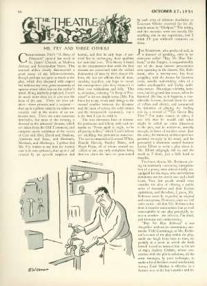 October 27, 1951 P. 66