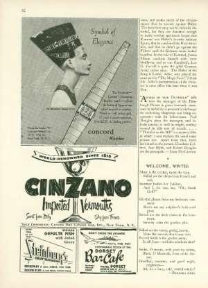 October 27, 1951 P. 82