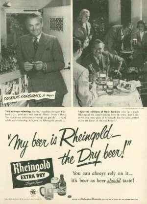 October 27, 1951 P. 94