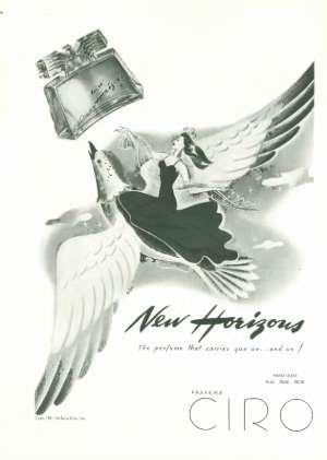 April 11, 1942 P. 9