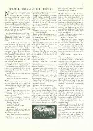 April 11, 1942 P. 15
