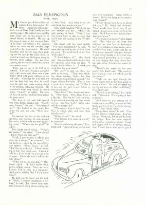 April 11, 1942 P. 17